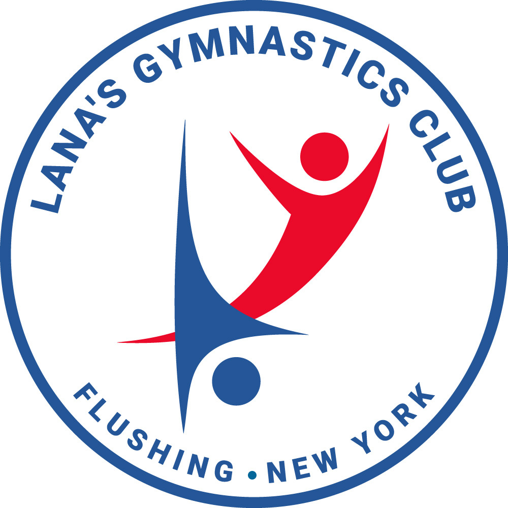 Lana's Gymnastics Club
